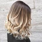s34hairstylefancyxyz Pinterest Account