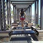 Ana Susana Flores Pinterest Account