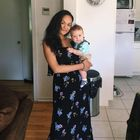 Life Love Mama Pinterest Account