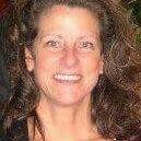 Patti Siebold's Pinterest Account Avatar