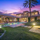 Luxury Home Magazine  Pinterest Account