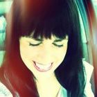 Lisa Packer