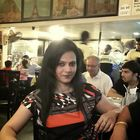 Tanuja Shah instagram Account