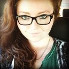 Amanda Schatzmann Pinterest Account