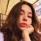 ilayda altıntaş Pinterest Account