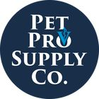Pet Pro Supply Co.'s Pinterest Account Avatar