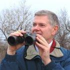 Ken Finch Pinterest Account