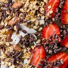WholeYum | A Whole Foodies Community Pinterest Account
