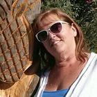 Brenda Thompson Pinterest Account