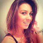 Cristina Schultz instagram Account