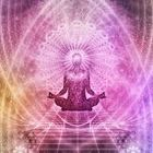 Law of Attraction | Manifestation  | Spirituality  | Numerology's Pinterest Account Avatar