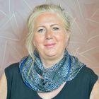 Susan Hughey Pinterest Account