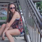 Shelby Lowson Pinterest Account