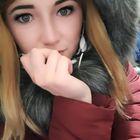 LindaBond Pinterest Account