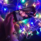 Sophie Donner's Pinterest Account Avatar