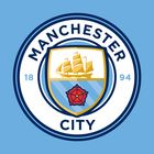 Manchester City Pinterest Account