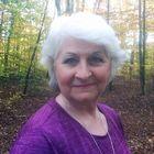 Debbra Lupien   Akasha Unleashed   Spiritual Teacher   Author   Motivational Speaker Pinterest Account