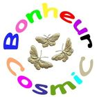 Bonheur Cosmic