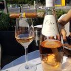 Epicureans Wine Pinterest Account