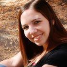 My Something Beautiful Life | Organization & Productivity Tips Pinterest Account