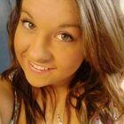 Katie Weide Pinterest Account