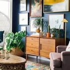 Home Decoration Pinterest Account