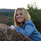 Elizabeth Sheddy Pinterest Account