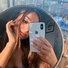 Ana Rodriguez Pinterest Account
