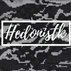 Hedonistk,Apparel Pinterest Account