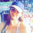 Natalie Rosenzweig Pinterest Account