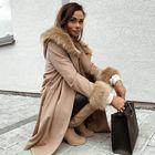 saracelinaa Pinterest Account