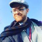 Darren Coremans instagram Account