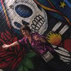 Kathy Butler Leatherwood's Pinterest Account Avatar