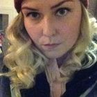 Lisa Marie Pinterest Account