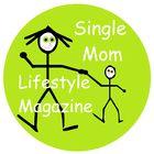Single Mom Lifestyle Magazine instagram Account
