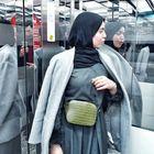 Khadija Assimi Pinterest Account