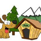 Dog House Times