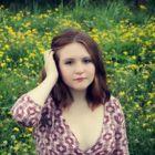 Maggie Ross Pinterest Account