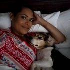 Sweet Caroline's's Pinterest Account Avatar
