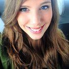 Arianna Helgesen Pinterest Account