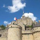 Oh, La, La French Lessons Pinterest Account