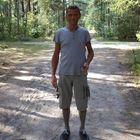 Aleksandras Anisimovas Pinterest Account
