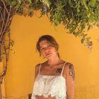 Alice Bevan's Blog Pinterest Account