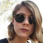 Brooke Kennedy Pinterest Account