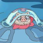 🧿❛ pocho ༉‧₊˚✧'s Pinterest Account Avatar