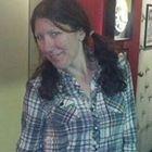 Amy Casey Pinterest Account