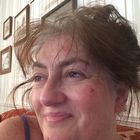 Elizabeth Morris's Pinterest Account Avatar