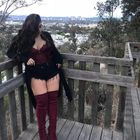 Stephanie Reyes Pinterest Account