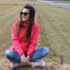 Lina Stratiichuk's Pinterest Account Avatar