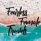 Carly | Fearless Female Travels